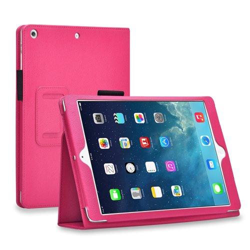 TNP iPad Mini Case Pink