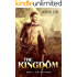 The Kingdom - Part One: The Runaway: A Political Historical Satire