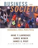 ISBN 0072881305