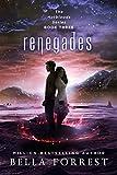 #5: Hotbloods 3: Renegades