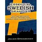 Essential Swedish Grammar (Dover Language Guides Essential Grammar) (English Edition)
