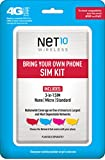Net10-Bring-Your-Own-Phone