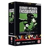 Rainer Werner Fassbinder, Commemorative Collection, Vol. 1