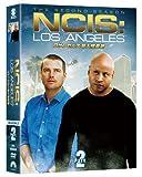 [DVD]ロサンゼルス潜入捜査班 ~NCIS:Los Angeles シーズン2 DVD-BOX Part 2