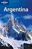 Argentina, Lonely Planet Staff and Sandra Bao, 1741794641