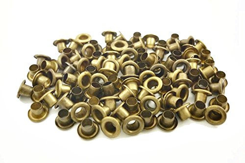 FREE SHIPPING -- 100pcs 3mm (1/8