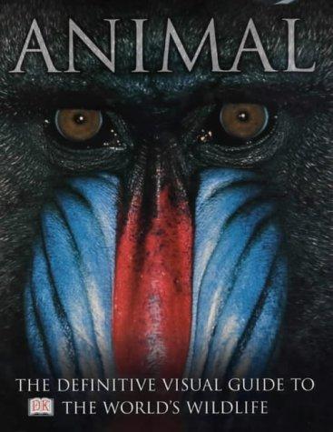 [BEST] Animal [P.P.T]