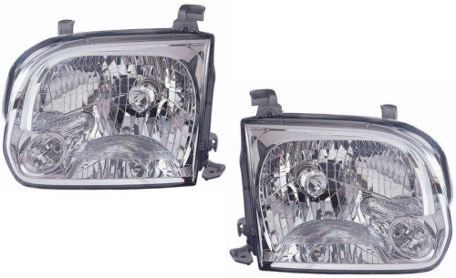 toyota-tundra-05-06-sequoia-sr5-limited-double-extended-crew-cab-headlight-r-l