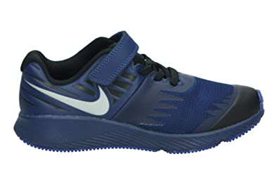 cheap for discount be4e3 85603 Nike Boys Star Runner Rfl (PSV) Fitness Shoes