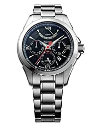 Kentex ESPY 4 Watch E546M-04 Stock