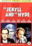 Dr. Jekyll And Mr. Hyde [UK Import]