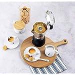 Bialetti-New-Brikka-Caffettiera-per-caff-con-Doppia-Crema-Alluminio-Acciaio-Nero-2-Tazze