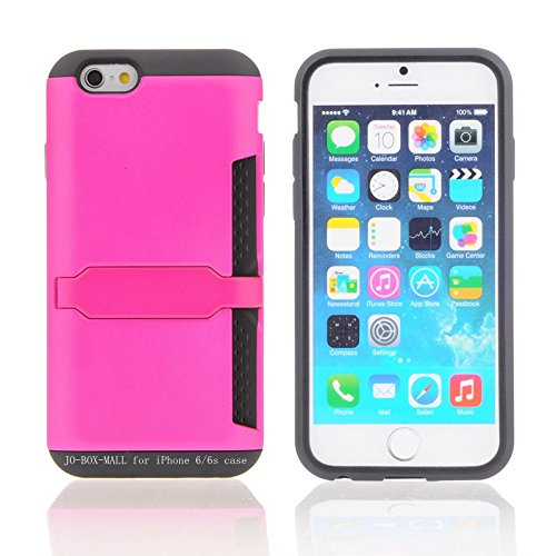 iPhone 6/6s plus Wallet Case, iPhone 6/6S plus(5.5