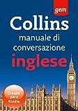 Collins Manuale di Conversazione Inglese