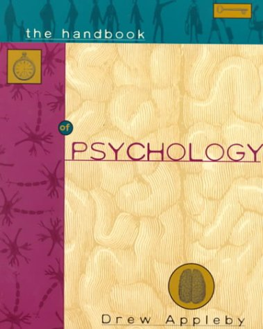 The Handbook of Psychology