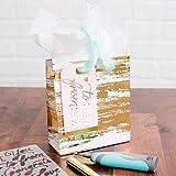 Heatwave Pen Starter Kit by We R Memory Keepers