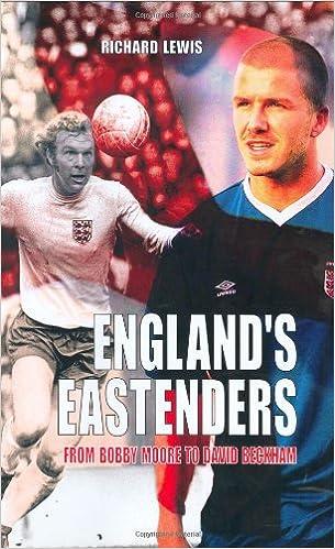 England 0 Netherlands 0, 1990