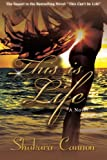 This is Life: Sequel to This Can't be Life (Volume 2)