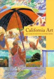 California Art, Nancy D. Moure, 0961462248