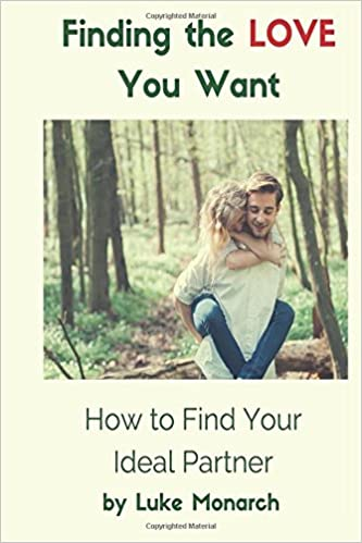 How to find a loving partner