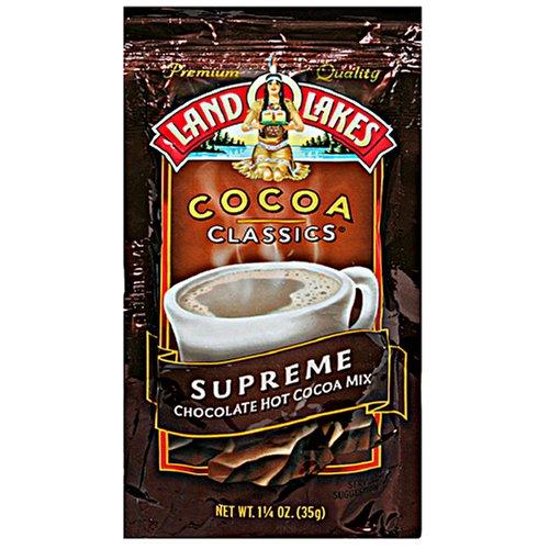 land-o-lakes-cocoa-classics-hot-cocoa-mix-supreme-125-ounce-packets-pack-of-72