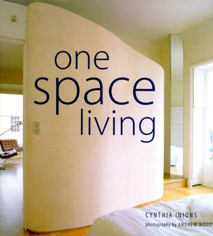 One Space Living
