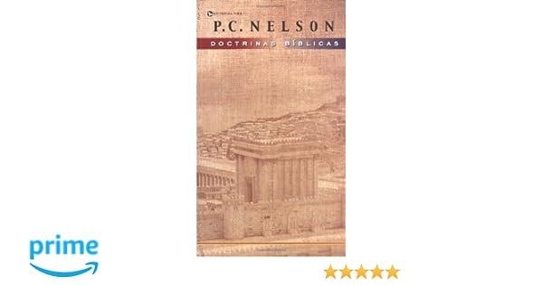 DOCTRINAS BIBLICAS PC NELSON PDF DOWNLOAD