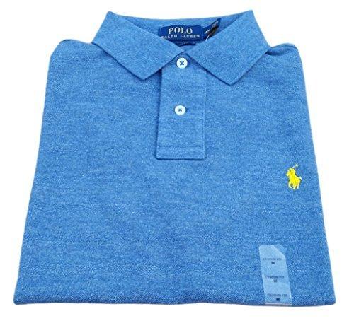 polo-ralph-lauren-mens-custom-fit-mesh-polo-river-blue-m