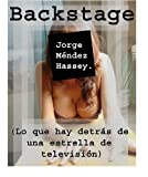 Jorge Mendez Photo 12