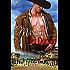 Marshal of Hel Dorado (Fevered Hearts #1)