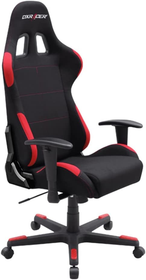 Top 10 Best Gaming Chair Black Friday 2020 Deals - Max Discount 6