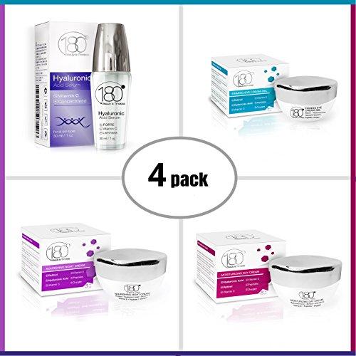 Best Skin Care For Women Over 50 - 7