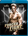 Cover Image for 'Forced to Fight'