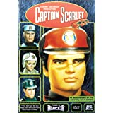Captain Scarlet - Complete Series