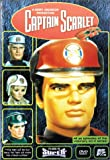 Captain Scarlet - The Complete Series