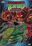 Teenage Mutant Ninja Turtles: Mutants & Monsters [Import]