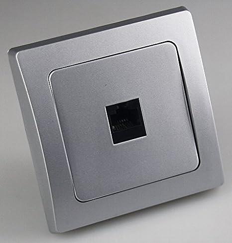 28 mm weicher Griff Crafters Dream Rollschneider f/ür Rechts- und Linksh/änder