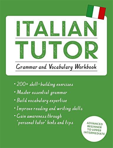 learn italian paperback - 6
