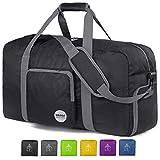 473e0e931d7 Sports duffle bag Shopping Online In Pakistan
