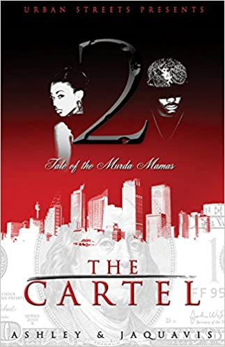 Amazon.com: The Cartel 2: Tale of the Murda Mamas ...
