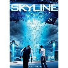 Skyline (2011)