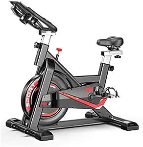 Bicicletas estáticas y de spinning Móvil for bicicleta Ultra Quiet ...