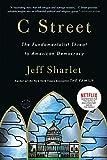 C Street: The Fundamentalist Threat to American