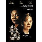 The Long Walk Home poster thumbnail