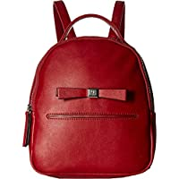 Nine West Womens Fresh Colors Backpack