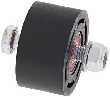 Compatible avec CR 125-250 ROULETTE DE CHAINE 79-5007 CRF 250-450 R//X