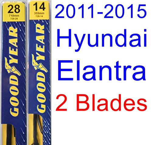 2011-2015-hyundai-elantra-replacement-wiper-blade-set-kit-set-of-2-blades-goodyear-wiper-blades-prem