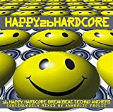 Happy 2b Hardcore, Chapter 1