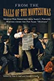 From the Halls of the Montezumas: Mexican War Dispatches from James L. Freaner, Writing under the Pen Name