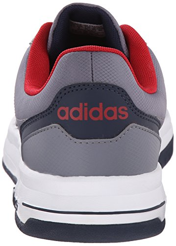 huge discount 6b68d 86495 30%OFF adidas Performance Men's Cloudfoam Hoops Basketball ...